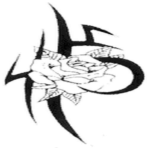 эскизы татуировок торрент: