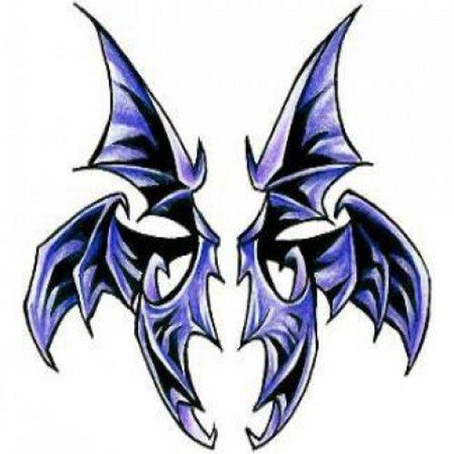 Татуировки на NanoPics: татуировка крылья ангела эскизы: http://tattoo-pictures.nanopics.ru/category/татуировка_крылья_ангела_эскизы