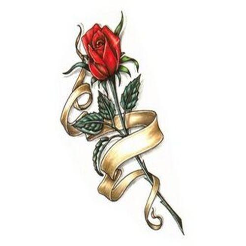 Эскизы цветов часть 13 28 декабря